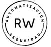 RW Automatización